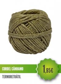 Cordel Cânhamo