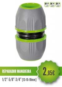 Reparador Mangueira