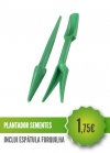 Plantador Sementes