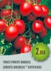 Tomate Principe Borghese