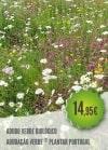 Adubo Verde Biológico
