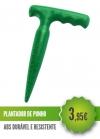 Plantador Punho