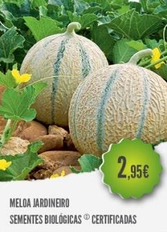 Meloa Jardineiro