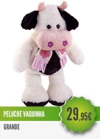Vaquinha Grande