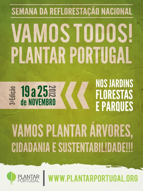 cartaz_web_plantar-portugal